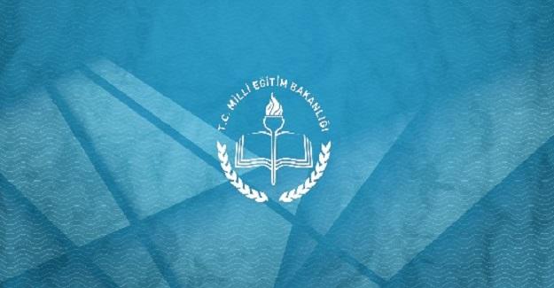 Milli Eğitim Bakanlığından Öğretmenler Günü Genelgesi
