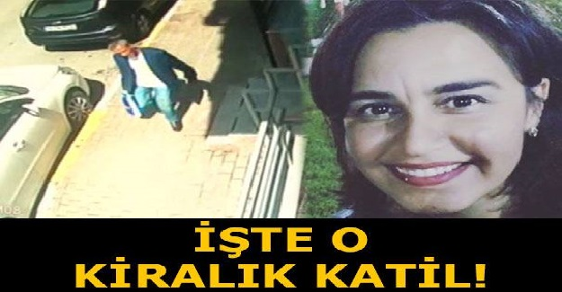 Öğretmen İlkay Sivaslı kendisini öldürmesi için kiralık katil tutmuş, olayın ardından film senaryolarını aratmayacak bir dram ortaya çıkmıştı.