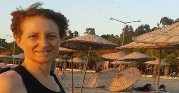 Öğretmen Kanser Hastalığına Yenik Düşerek Hayatını Kaybetti