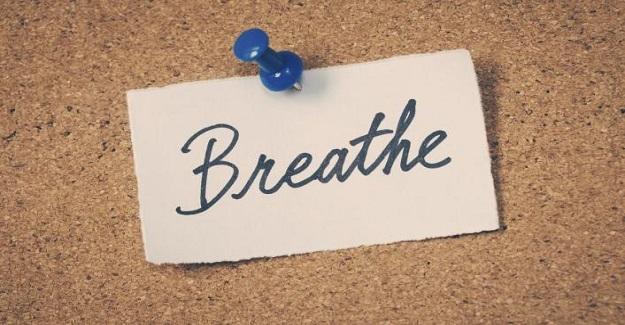 Öğretmen stresini ortadan kaldırmak için kendi kendine yardım olacak ipuçları