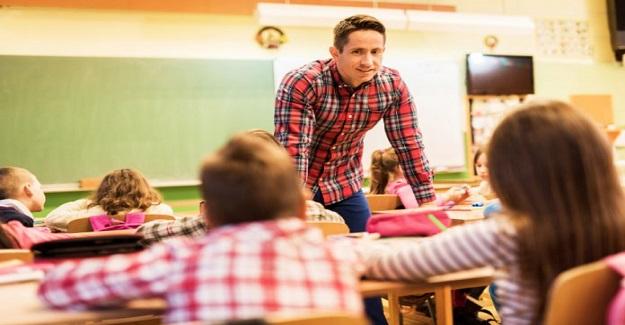 Öğretmenlerin Sosyal ve Duygusal Becerilerini Geliştirme Adına