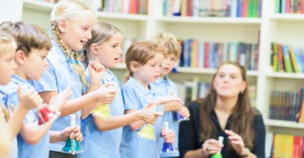 'Popüler öğretmen' olmanın acı tatlı maliyeti