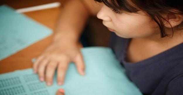 Temel Aritmetiği Ve Okuma Yazmayı Ortaokulda Öğretmeye Başlamalıyız
