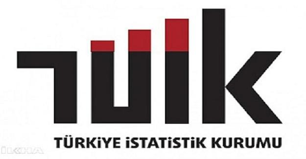 TUİK 2016 verilerine göre Türkiye'de intihar edenlerin %76'sı erkek.