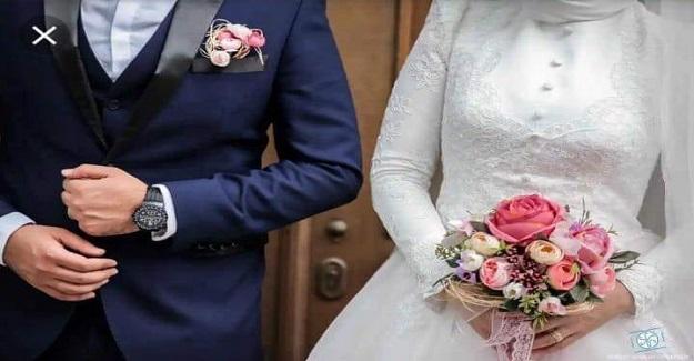 Yaklaşık 2 yıl önce evlenmiş bir adamın evlilik sürecinde yaşadıkları ve bekarlara tavsiyeleri…