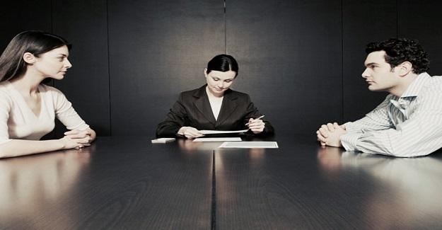 8 Ay Evli Kalan Öğretmenin Başından Geçen Hüzünlü ve İbretlik Boşanma Hikayesi