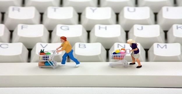 Amerika'da son alışveriş trendi: Alışveriş yapmamak!