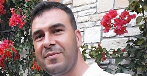 Bayram Tatili İçin Gittiği Ailesinin Yanında Çatıdan Düşen Öğretmen Hayatını Kaybetti