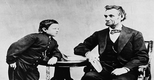 Bir Babadan Oğlunun Öğretmenine Mektup