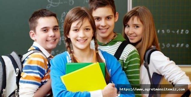 Bu 7 Sebepden Dolayı Öğrencileriniz Sizden Hoşlanmıyor
