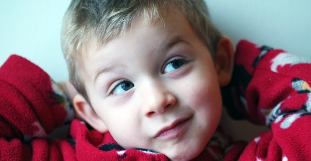 Çocuklara Dünya Eskiden Nasıl Bir Yerdi Diye Sordular; Çocukların Cevaplarına Kahkaha Atacaksınız