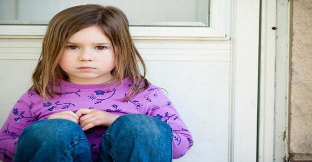 Çocuklara Uygulanacak Disiplin Üzerine Bir Konu