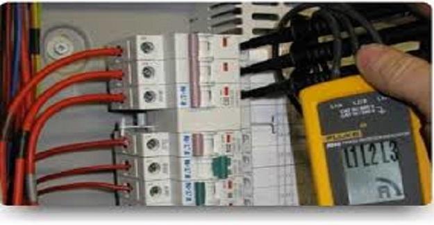 Elektrik Tesisatçılığı Yetki Belgesi 2.Dönem Yazılı Sınavı Giriş Bilgileri Yayımlandı