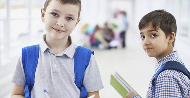 Etkili Öğrenme Ortamı ve Okul Seçimi