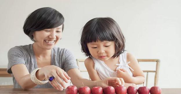 Evde Eğitimin Artılarını ve Eksilerini Anne Baba Kılavuzu