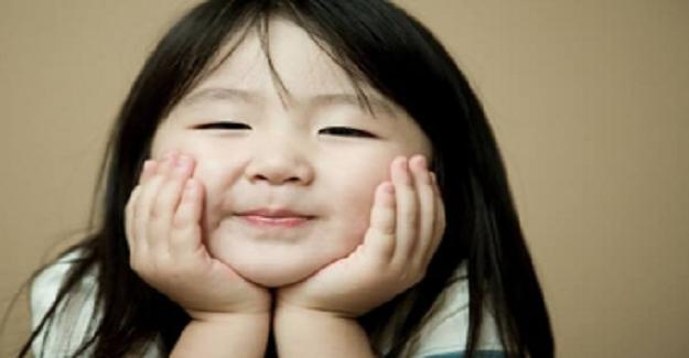 İşte Japon Çocukların Uysal Olma ve Öfke Nöbeti Geçirmeme Nedenleri