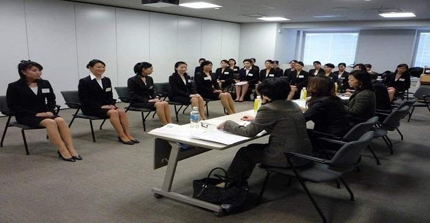 Japonlar' dan Mutlaka Öğrenilmesi Gereken Temel ilkeler