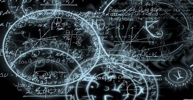 Matematik Severlerin Asla Kaçırmaması Gereken Filmler