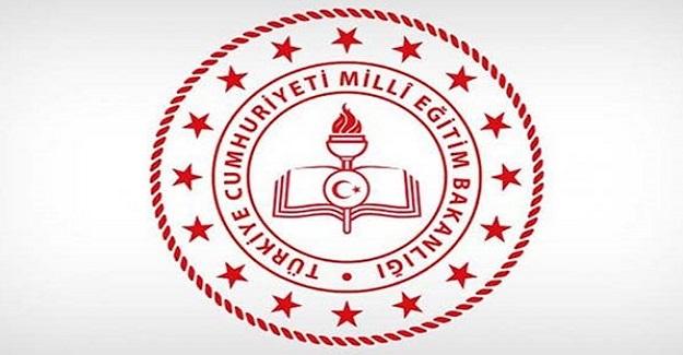 MEB Bursluluk Sınavı Soruları ve Cevapları Açıklandı