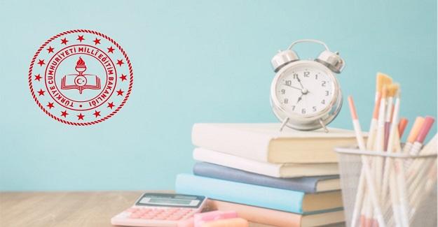 MEB Öğretmenlerin İsteğe Bağlı Yer Değiştirme Sonuçlarını Açıkladı (23 İl Kapsamında)