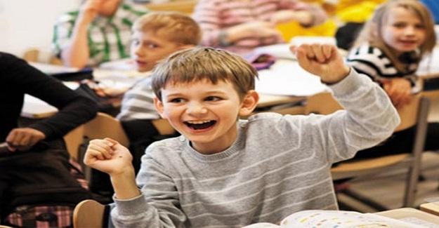 Norveç'te en çok değer verilen grup çocuklar ve gençlerdir.