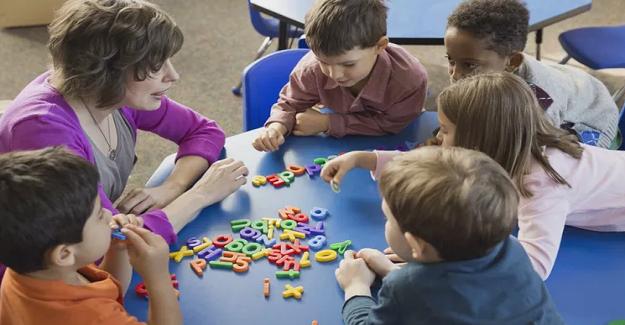 Öğrenci Öğrenimini En Üst Düzeye Çıkarmak İçin Harika Bir Ders Oluşturma