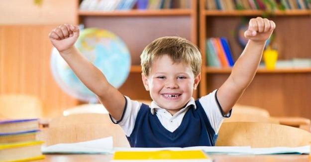 Okul neden önemlidir ? Okulları daha iyi hale getirmenin 4 yolu