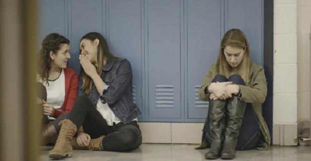 Okul Şiddetini Önlemenin Yolları