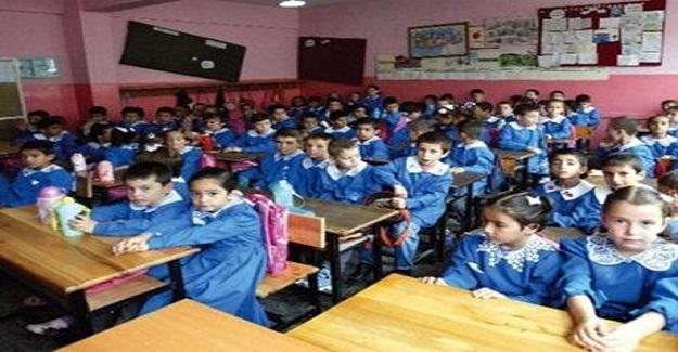Son Dakika: Okula Başlama Yaşı Değişiyor