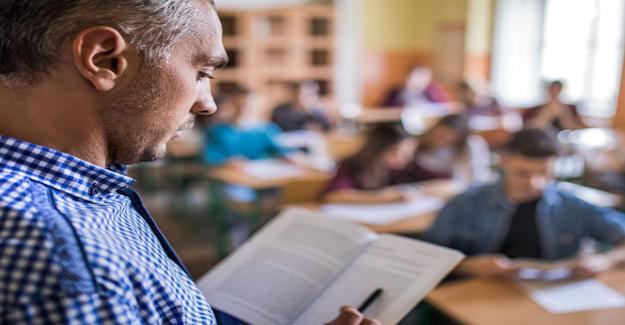 Ortaokul Öğrencilerime Neden Kitap Okuyorum?