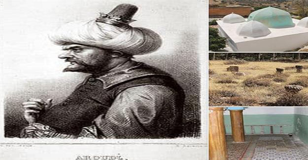 Oruç Reis ve Barbaros Kardeşlerin Şehadeti (İspanyol Kaynaklar anlatıyor )