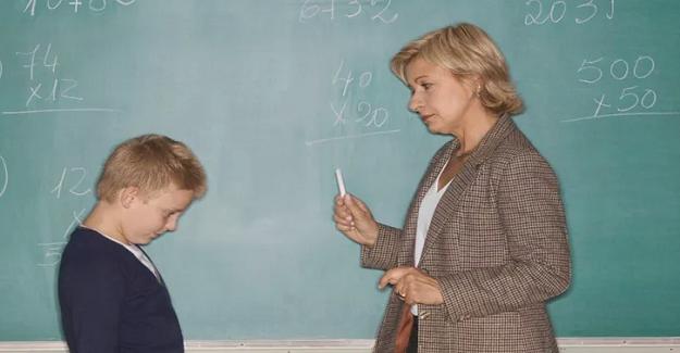 Sınıf İçi Karar Verme Kararlarında Öğretmenlere İpuçları