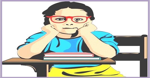 Sınıf Kurallarınızı Nasıl Test Edebilirsiniz?