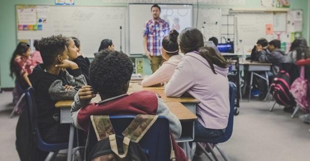 Sınıfınızda Sorgulamak İçin Bir İklim Yaratın