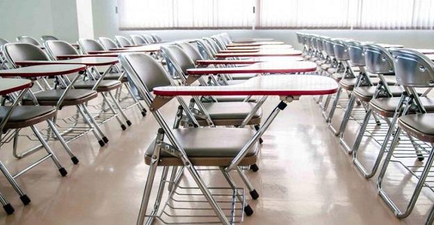 Sınıflardaki Oturma Düzeni Artık Değişmeli!