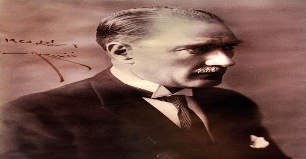 Yıl 1927... Ünlü yazarımız Ahmet Rasim'in yaşı ilerlemiş ve işsiz kalmıştı.
