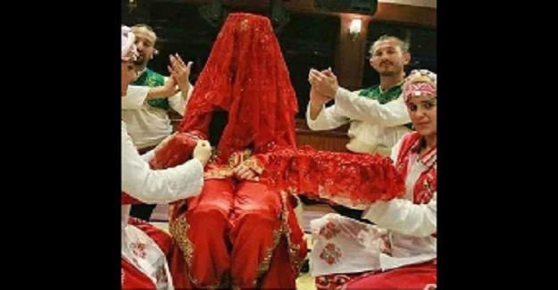 """""""Yüksek Yüksek Tepelere Ev Kurmasınlar"""" Türküsünün AĞLATAN HAZİN HİKAYESİ"""