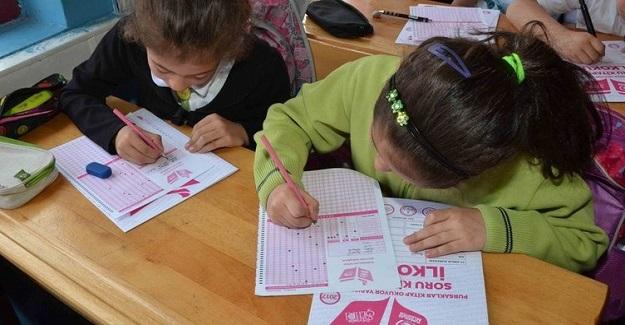 2016 yılında Başbakan Binali Yıldırım 2019 yılında ikili eğitimin sona ereceğini tekli eğitime geçeceklerini açıklamıştı.