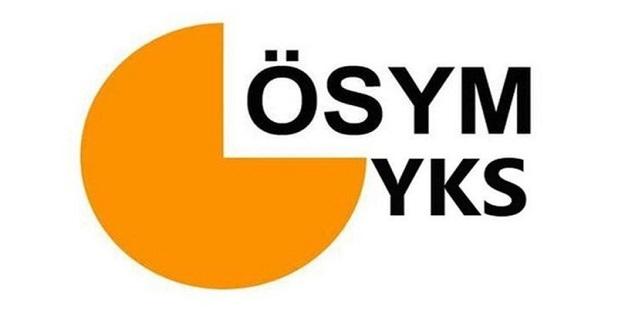 2019 YKS'nin Türkiye Ortalamaları