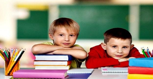 Anaokulunda Okumayı Öğrenememekten Daha Kötü 4 Şey