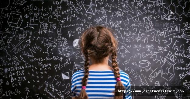 Araştırmaya Göre, Öğlen Uykusu Uyuyan Çocuklar Daha Mutlu ve Daha Başarılı Oluyorlar
