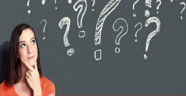 Asker Öğretmenlik 2 Yıla 1 Kademe Süresinden Sayılır mı?