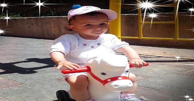 Baba Olacağını Öğrenince Kalp Krizi Geçirip Ölen Öğretmenin Kızı da Trafik Kazası Sonucu Hayatını Kaybetti