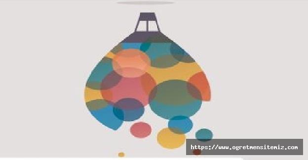 Eğitim Araştırması ve Yenilikçilik