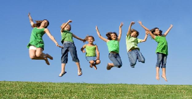 Evladınızın İleride Kendisine Yeten Bir Yetişkin Olabilmesi İçin Gerekli Beceriler