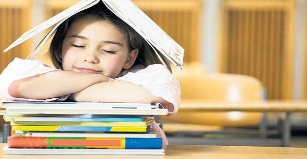 Gelecek Okul Yılından Önce Kendine Sorman Gereken Bir Şey
