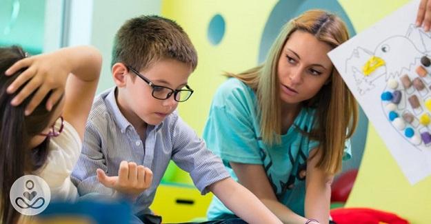 Her çocuğun sağlıklı gelişimi için duyması gereken 7 ifade