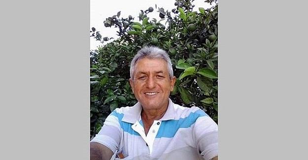 Kanser Hastası Öğretmen Hayatını Kaybetti