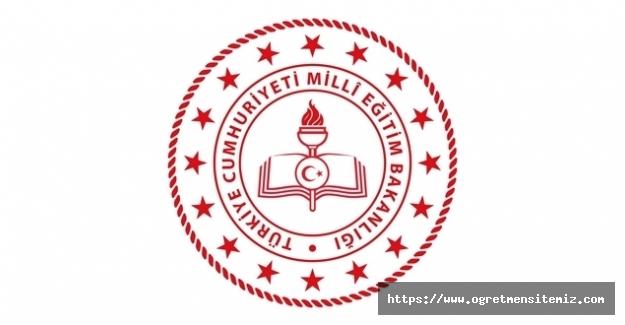 Milli Eğitim Bakanlığı Ortaöğretim Kurumları Yönetmeliğinde Değişiklik Yapıldı
