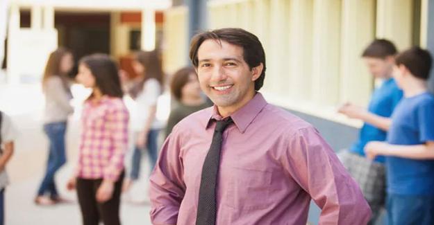 Müdürler Öğretmen Desteğini Nasıl Sağlayabilir?